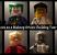 Lego-portfolio