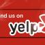 Yelp-promoMAB