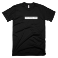 american apparel__black_M_A-MUA