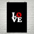 poster_LOVE_24x36_wall_mockup