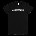 american apparel__black_flat F_unstoppable