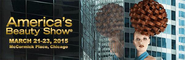 AmericasBeautyShow