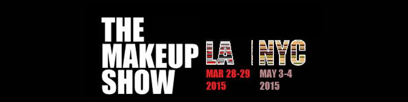 TheMakeupShow