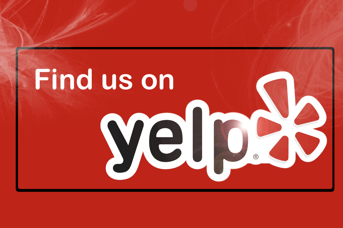 Promote your business through yelp makeup artist beauty promote your business through yelp reheart Choice Image